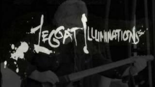 White Flags - Leggat Bro