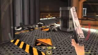 Xbox Longplay [031] Goldeneye Rogue Agent