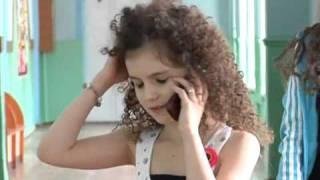 Веселий ананас. Випуск №4(детская программа Веселий ананас., 2011-04-08T09:22:13.000Z)