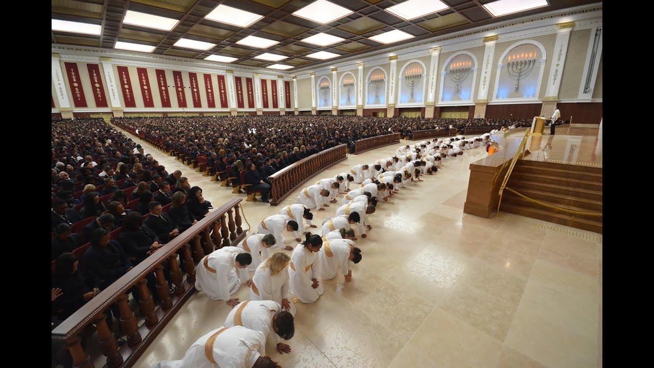 Resultado de imagen para templo de salomão em são paulo