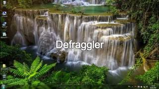 Defraggler 2.21.993 Professional Serial Key