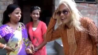 O Re Tuktukir ma  720P HD Video Song