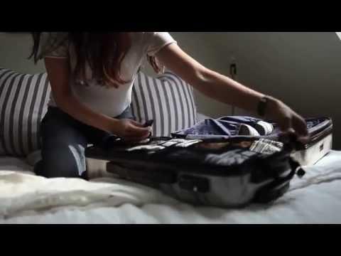 133493139 CALPAK • ASTYLL in MILK MARBLE • FLIGHT TO SEATTLE - YouTube