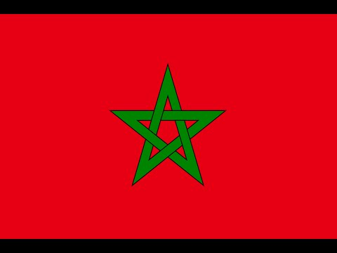 Principals of Nationality in Action: Are you a Moor National or a member of the USA...