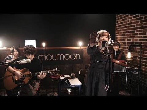 FULLMOON LIVE 2018 January On YouTubeLIVE