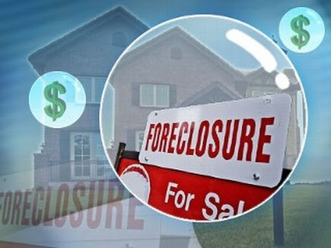 mortgage-lending-rule-changes:-is-predatory-lending-illegal?-home-loans-(2013)
