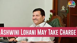Jet Airways Crisis: After Naresh Goyal Steps Down, Chairman Ashwini Lohani May Take Charge