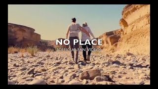 Backstreet Boys - #DNAuary: No Place (Official Fan Mp3)