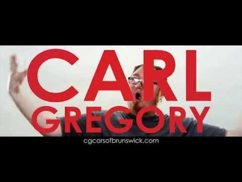 Carl Gregory Chrysler Dodge Jeep Ram In Brunswick Ga Youtube