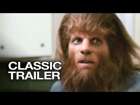 Teen Wolf Official Trailer #1 - Michael J. Fox Movie (1985) HD