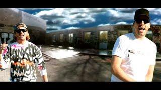 Смотреть клип Die Atzen - Mach Dein Ding