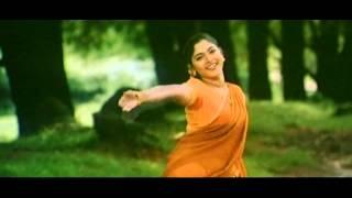 Thamirabarani - VIP - Thaliye Thevayilla 720P HD