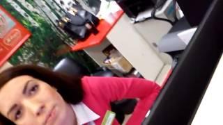 Как выдают рассрочку в М.Видео(, 2015-02-20T12:57:05.000Z)