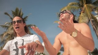 Djadja & Dinaz -  Marchand De Sable (Feat. Coolax)