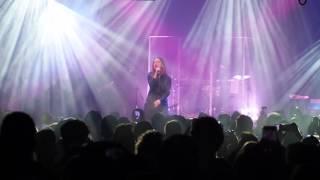 Jojo Zayn Pillowtalk Cover LIVE in London.mp3