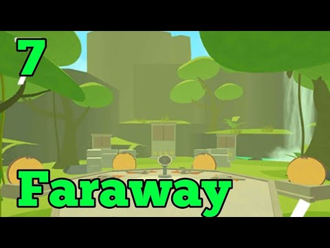 Faraway 2: Jungle
