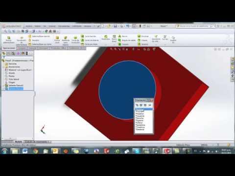 tutorial-solidworks-gratis,cursos-,3d-design,diseño-industrial,curso-de-diseño,cad-for,cad-es