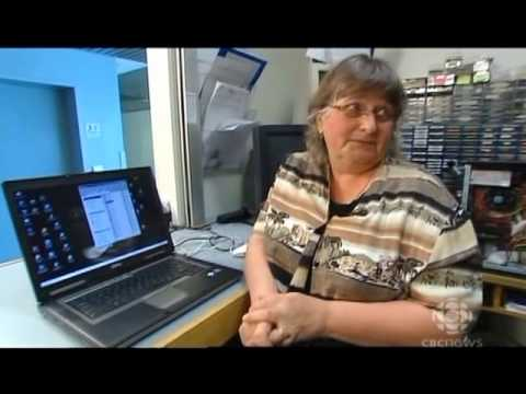 Computer repair retail scams exposed documentary