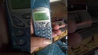 Download Video test R310s & R190 😎 MP3 3GP MP4