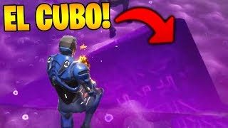 NEW BUG to LEAVE THE MAP in FORTNITE!! 🚫😱