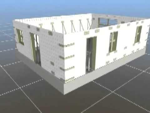 New Construction Technologies