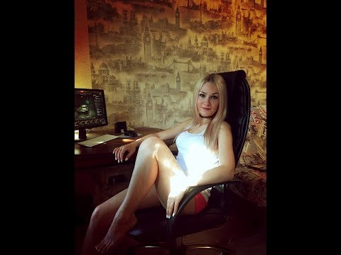 dating sites for chat