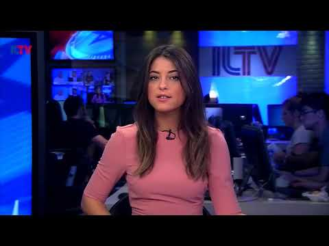 Your News From Israel -Dec. 03, 2017