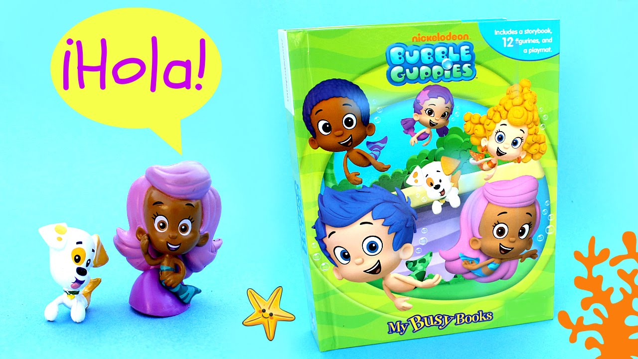 maxresdefault in addition bubble guppies coloring pages on bubble guppies coloring book likewise knife coloring pages printable on bubble guppies coloring book together with bubble guppies coloring book 3 on bubble guppies coloring book along with bubble guppies coloring book 4 on bubble guppies coloring book