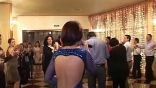 Violeta Constantin - LIVE NUNTA - Seara asta iara beau Muzica populara de petrecere