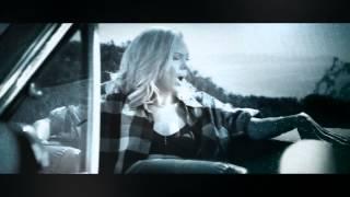 Nikkole - Zero (Moto Blanco Remix)