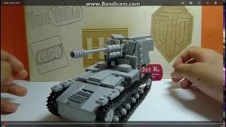 build the line french tank destroyers tier 3 renault ue 57 review
