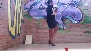 """Ismael Vasallo """"Fecha de Caducidad"""" Video Oficial"""