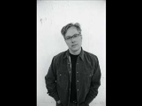 Radney Foster Interview (Part 4 of 4) with Paul Edward Joyce on WPEA Radio (Radney Foster of Foster and Lloyd)