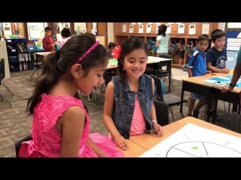 England Elementary School 2018 Teacher of the Year: Deborah Swyers