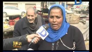 Download Video العاشرة مساء|سقوط دجال النساء بالشرقية بعد قيامة باعمال حقيره MP3 3GP MP4