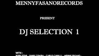 MFR015 - 6. Menny Fasano - Nandrolone (Dany Cohiba Remix)