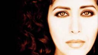 Ofra Haza - You