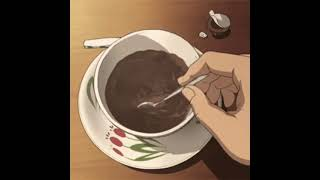 [Free] Chill Anime Lofi Type Beat ~ Come Home
