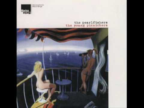 The Pearlfishers - You Justify My Life