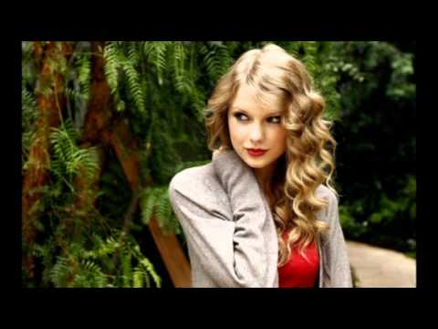 Taylor Swift - Red (DOWNLOAD)
