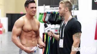 Boxers Or Briefs: Industry Insiders