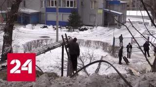 Обострение в Донбассе: часть ЛНР осталась без воды, ранен ополченец
