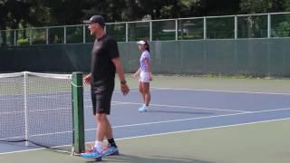 東レPPOテニス公式Youtubeチャンネル
