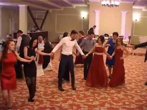 adi munteanu live nunta gratian timisoara 2