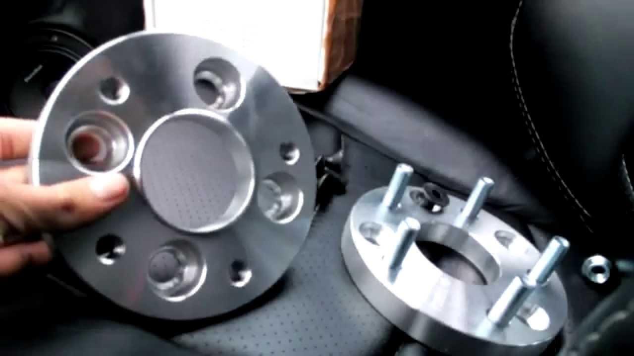 Пожаловаться. Куплю диски. Параметры: r15, 4/100, et от 25, ширина от 7j. Цена до 15к. В приоритете ronal rs или подобные, рассмотрю варианты.