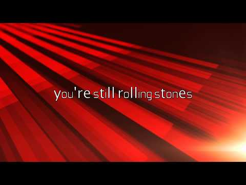 Still Rolling Stones Lyric Video By Lauren Daigle