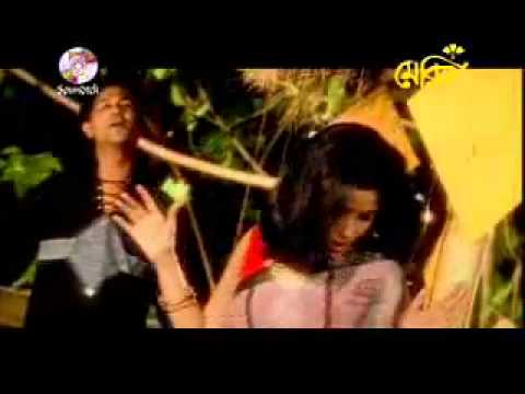 Bangla Asif song (Sat somudro)From Rafiqul Hoque