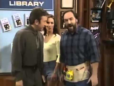 Top Ten Home Improvement Episodes