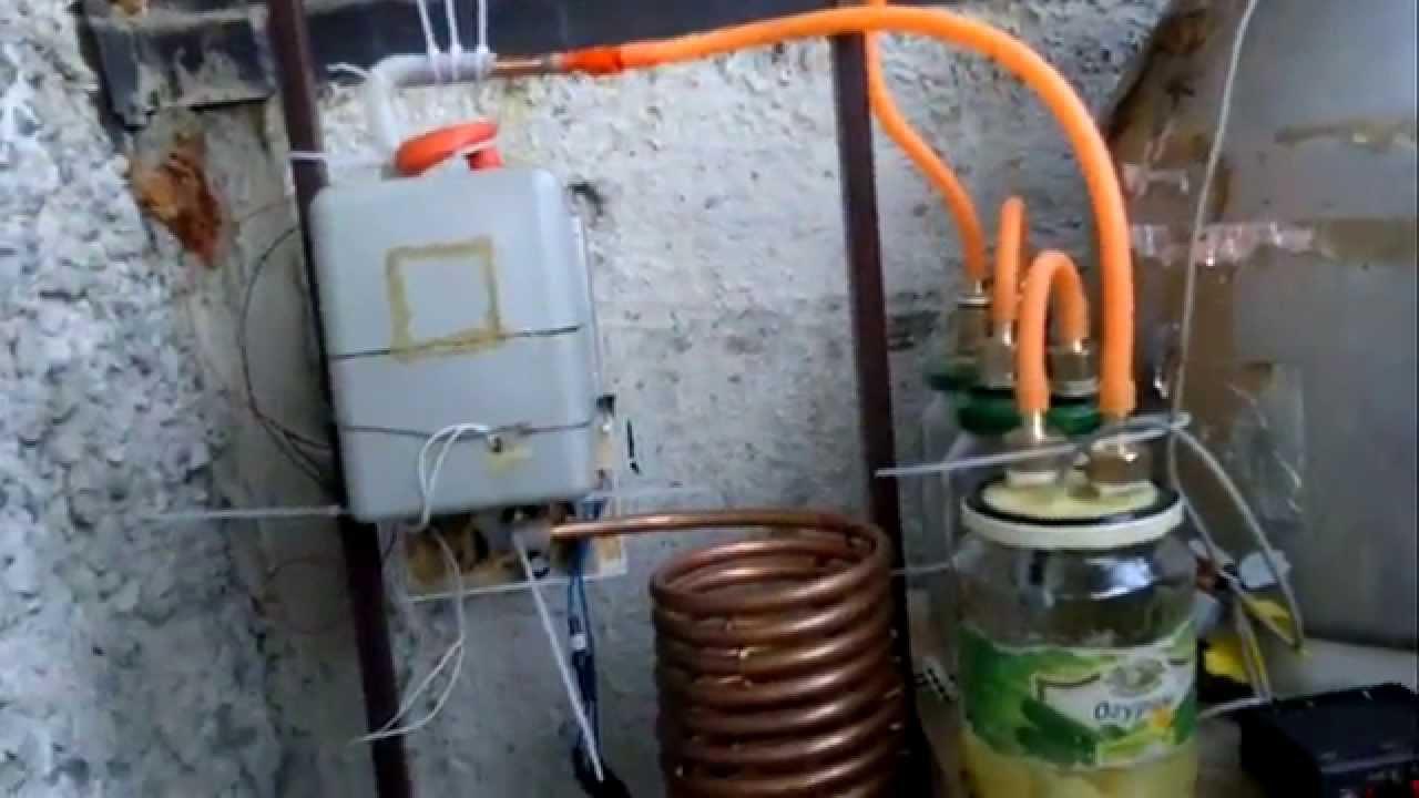 Самогонный аппарат для кукурузы самогонный аппарат купить в спб авито