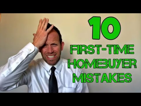 10-first-time-home-buyer-mistakes.-home-buying-process.-home-buying-mistakes.-home-buying-tips.